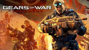 Gears of War: Judgment Game Guide
