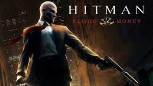 Hitman: Blood Money Game Guide & Walkthrough