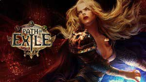 Path of Exile Game Guide