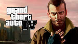 Grand Theft Auto IV Game Guide