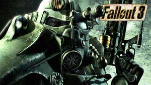 Main maps | Maps of the world - Fallout 3 Game Guide ...
