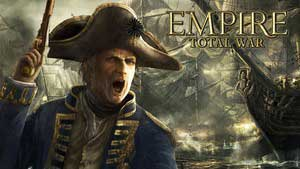 Empire: Total War Game Guide