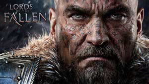 Lords of the Fallen Game Guide & Walkthrough