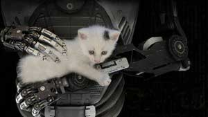 The Talos Principle Game Guide