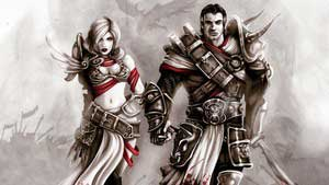 Divinity: Original Sin Game Guide