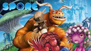 Spore Game Guide