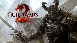 Guild Wars 2: Super Adventure Box Game Guide