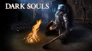 Dark Souls Game Guide & Walkthrough