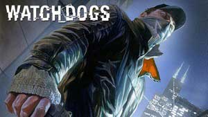 Watch Dogs Game Guide