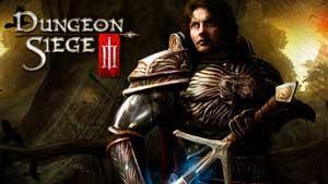 Dungeon Siege III Game Guide