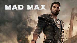 Mad Max Game Guide