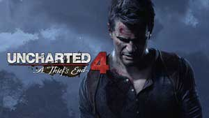 Uncharted 4: A Thief's End Game Guide