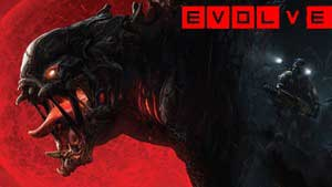 Evolve Game Guide