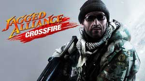 Jagged Alliance: Crossfire Game Guide