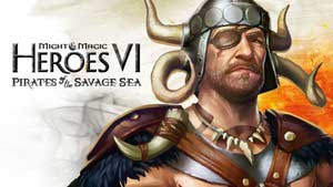 Heroes VI - Pirates of the Savage Sea Game Guide & Walkthrough