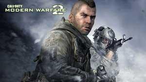 Call of Duty: Modern Warfare 2 Game Guide