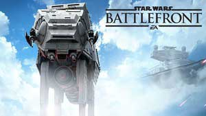 Star Wars: Battlefront Game Guide
