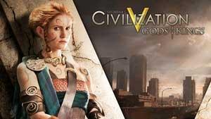 Religion | New in expansion - Sid Meier's Civilization V