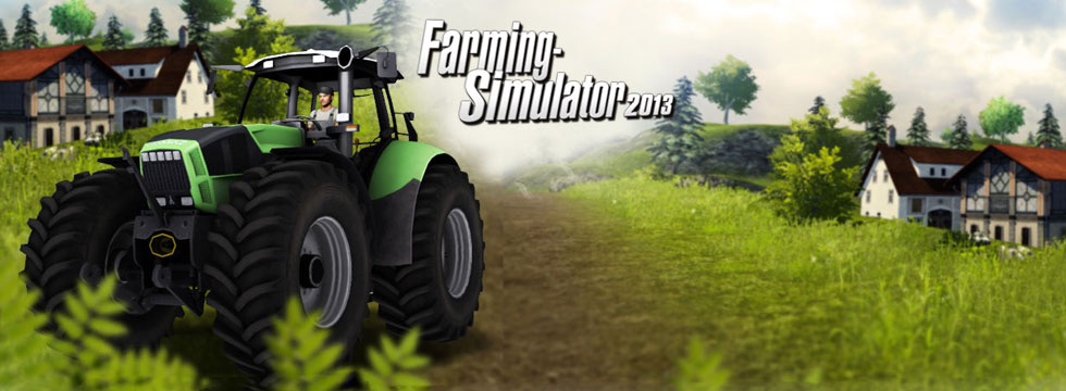farming simulator 2012  full version tpb