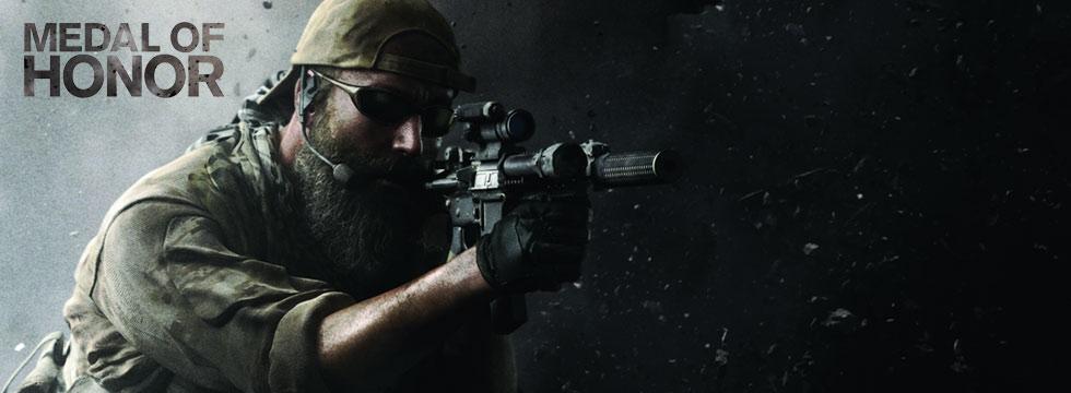 Medal of Honor Game Guide & Walkthrough