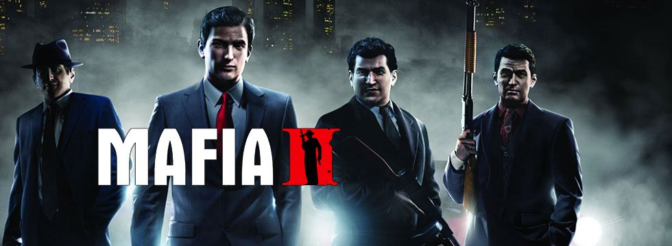 Mafia ii game guide walkthrough - How to download mafia 2 ...