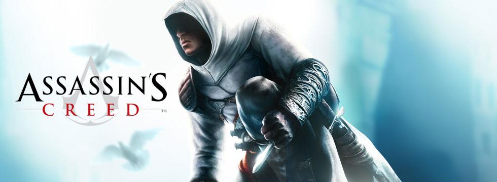 Assassin S Creed Xbox360 Game Guide Gamepressure Com