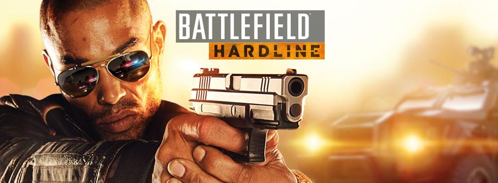 Battlefield Hardline Game Guide