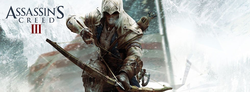 Assassin S Creed Iii Game Guide Walkthrough Gamepressure Com