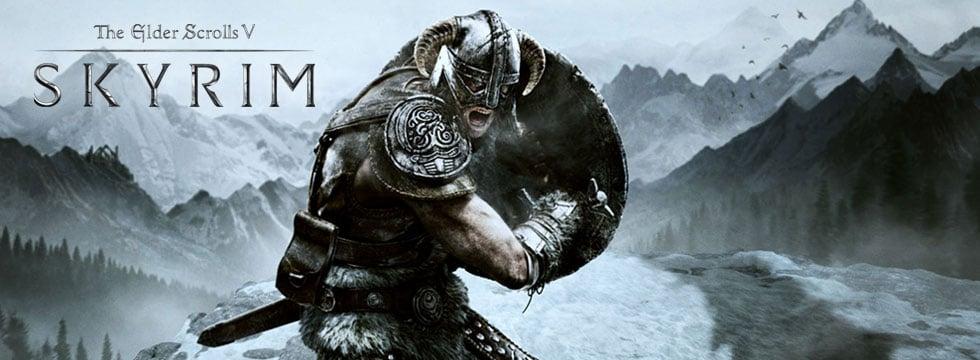 The Elder Scrolls V: Skyrim Game Guide | gamepressure com