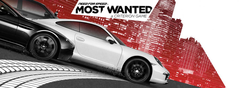 Need For Speed Most Wanted 2012 Game Guide Gamepressure Com
