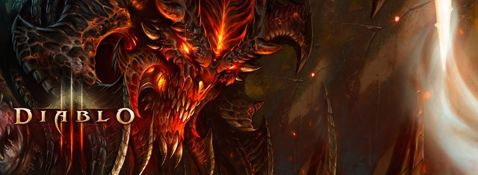 Diablo III Game Guide