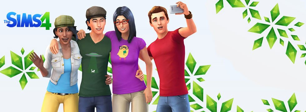 Culinary | Career tracks - The Sims 4 Game Guide