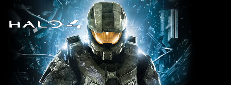Halo 4 Game Guide Gamepressure Com