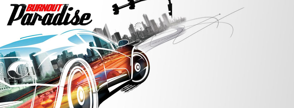 burnout paradise the ultimate box strategy guide pdf