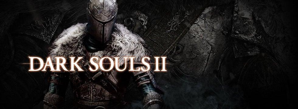 Dark Souls 2 2014 All Cutscenes Walkthrough Gameplay: Dark Souls II Game Guide & Walkthrough