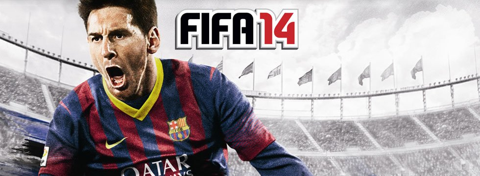 PC | Controls - FIFA 14 Game Guide | gamepressure com