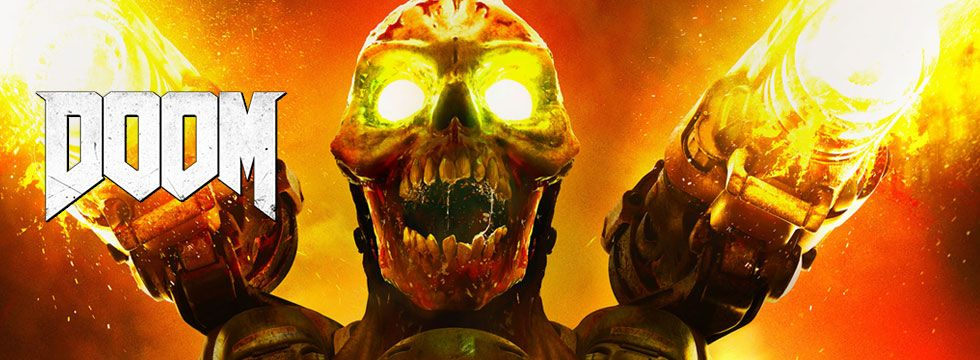 Doom Game Guide & Walkthrough | gamepressure com