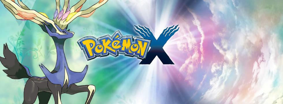 pokemon platinum pdf guide download