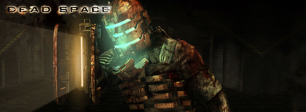 Dead Space Game Guide Walkthrough