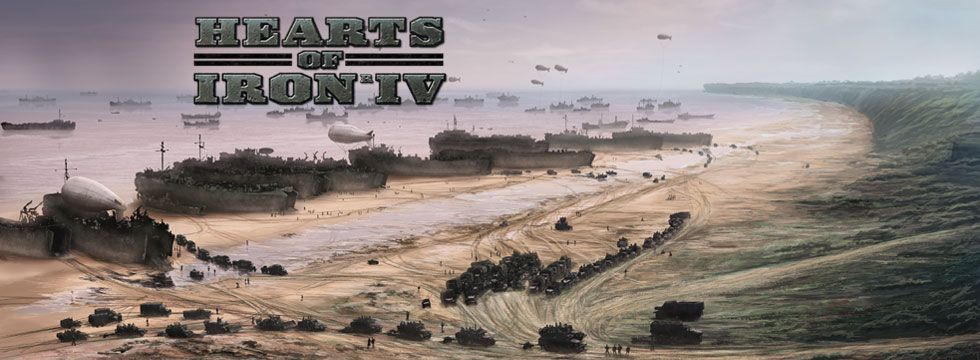 Diplomatic actions - Hearts of Iron IV Game Guide