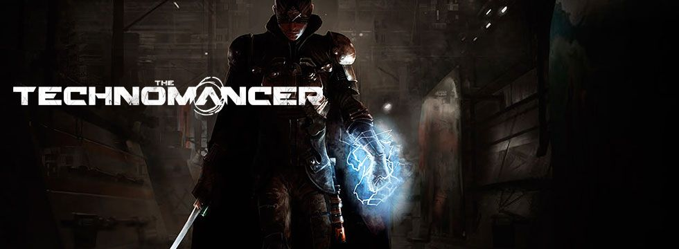 The Technomancer Game Guide