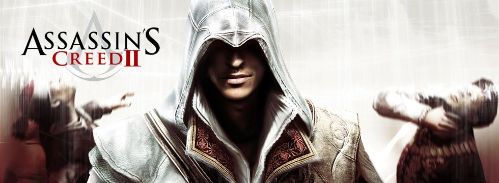 Assassin's Creed II Game Guide