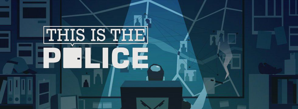 Part one of the campaign - This is the Police Game Guide