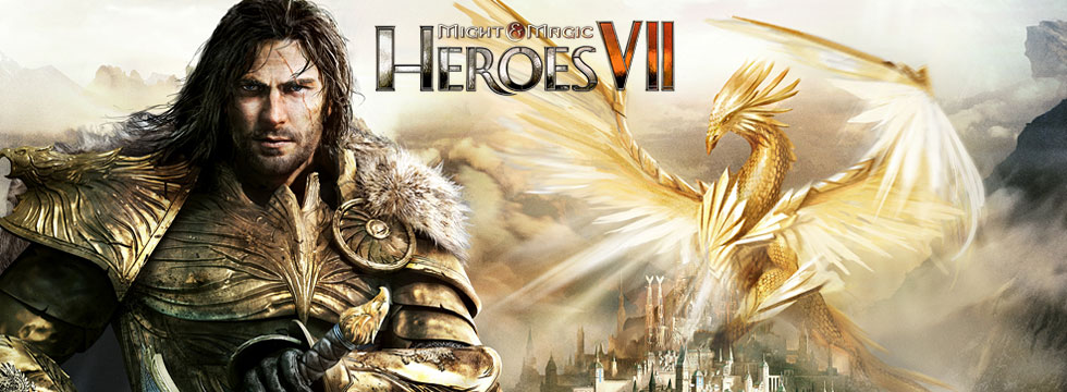 Might & Magic: Heroes VII Game Guide & Walkthrough