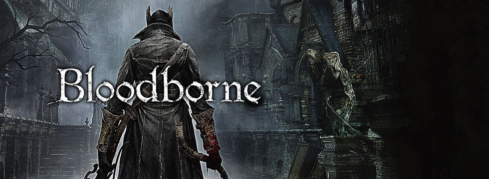 Find A Safe Place Side Quests Bloodborne Game Guide