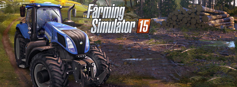 Farming Simulator 15 Game Guide