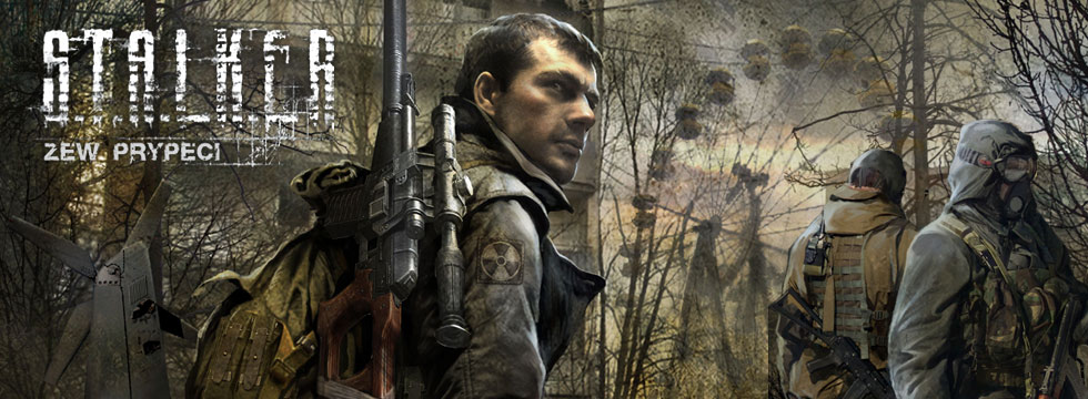 S.T.A.L.K.E.R.: Call of Pripyat Game Guide & Walkthrough