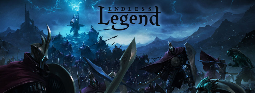 The Army   War - Endless Legend Game Guide   gamepressure.com