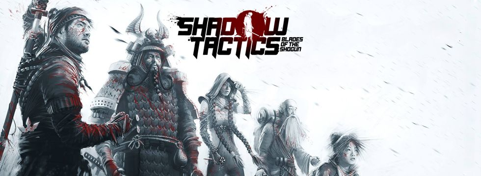 Shadow Tactics: Blades of the Shogun Game Guide