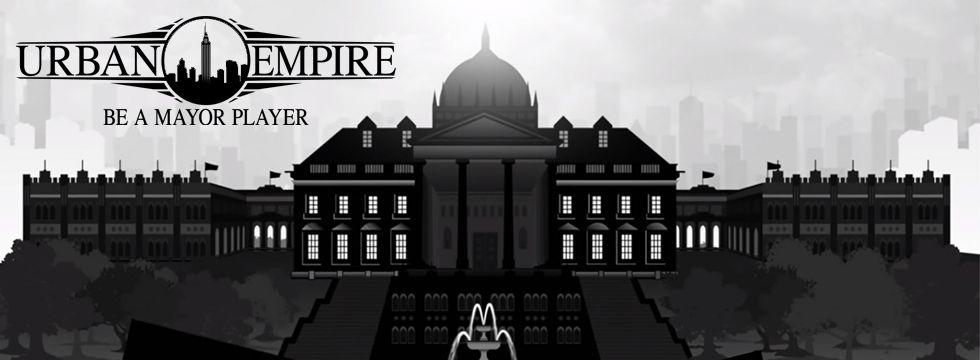 Urban Empire Game Guide